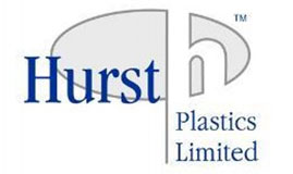 Boringdon Plastics Plymouth Devon Cornwall | Windows | Doors | Conservatory | Roofline | Claddingl